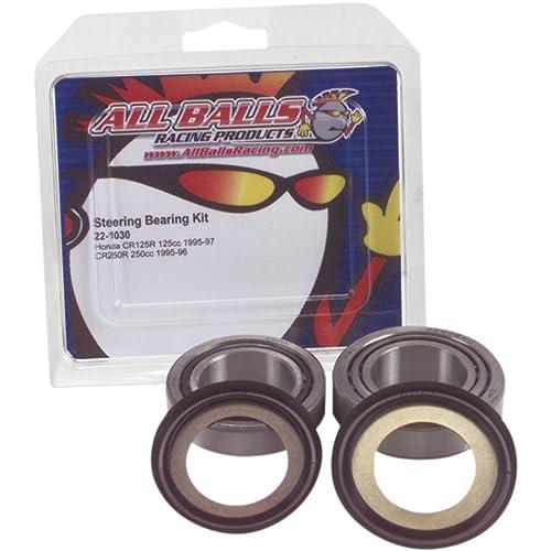 NEW ALL BALLS Steering Stem Bearing Kit 22-1004