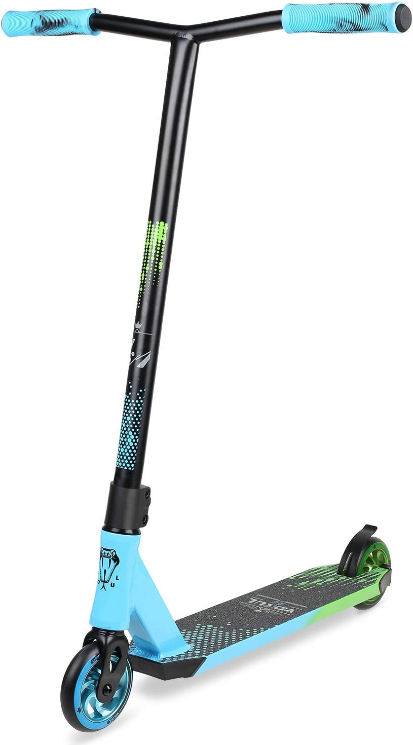 Buy VOKUL K20 Pro Scooters   Stunt Scooter   Trick Scooter ...