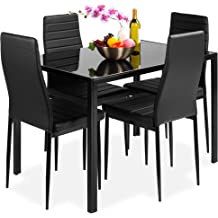 Buy Kitchen Dining Room Furniture Online In Germany At Best Prices