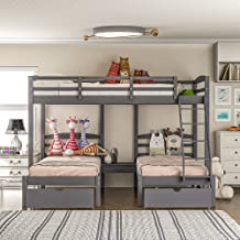 Buy Bunk Beds For Kids Online In Germany At Best Prices